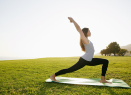 n-YOGA-HEALTH-BENEFITS-large