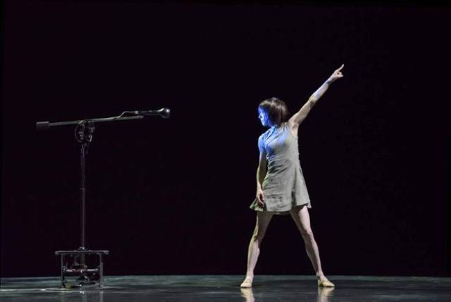 sylvie-guillem-techne-2-2015-thumb-extra_large